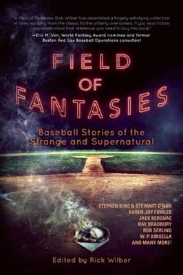 field-of-fantasies-9781597805483_lg