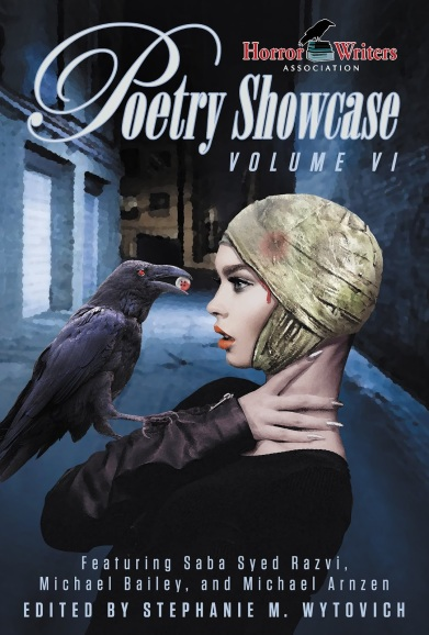 CoverReveal2 (1)