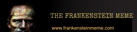 cropped-frankenstein-meme-promo-series-2018.png