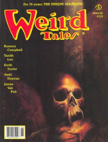 weird_tales_1999win